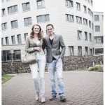 Bruidsfotografie in Zierikzee_1086