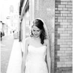 bruidsfotografie in Leiden Michiel & Wieneke_1411