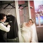 bruidsfotografie in hartje rotterdam_1449