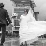 weddingclip katwijk